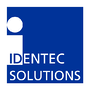 Logo_IDENTEC_SOLUTIONS_RGB