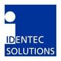 Logo_IDENTEC_SOLUTIONS_RGB_791x791px