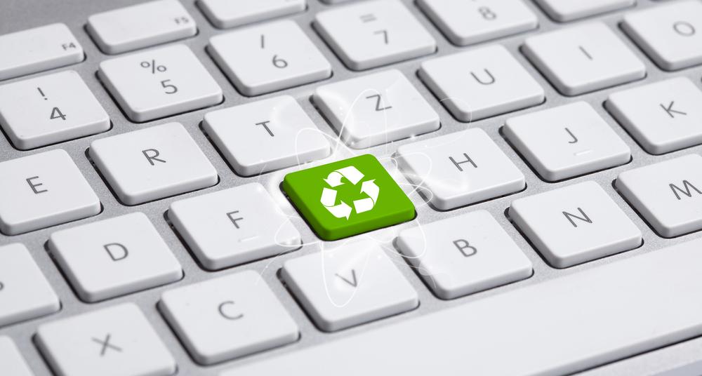 Ecoprofit Company 2020